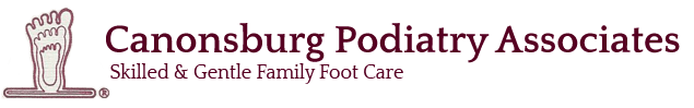 Canonsburg Podiatry